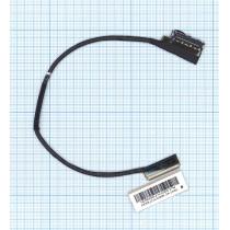 Шлейф матрицы для ноутбука Lenovo IdeaPad Z380 Z585