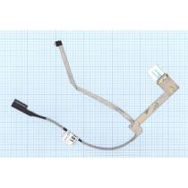 Шлейф матрицы для ноутбука Lenovo Ideapad Z570 Z575