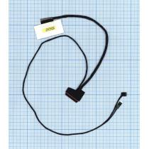 Шлейф матрицы для ноутбука Lenovo S41-70 S41-75 S41-35 300S-14ISK u41-70 I2000