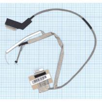 Шлейф матрицы для ноутбука Lenovo ThinkPad Edge E430 E435 QILE1