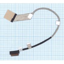 Шлейф матрицы для ноутбука Lenovo ThinkPad L530