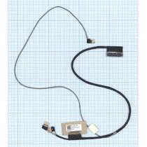 Шлейф матрицы для ноутбука Lenovo Yoga 510-15 Flex 4-15