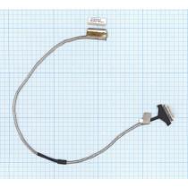Шлейф матрицы для ноутбука Toshiba Satellite 1422-01RB000