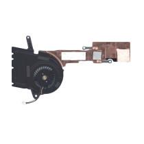 Система охлаждения для ноутбука Asus Eee PC X101 X101NE