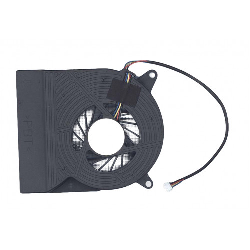 Вентилятор (кулер) для моноблока HP TouchSmart 600 ver-2