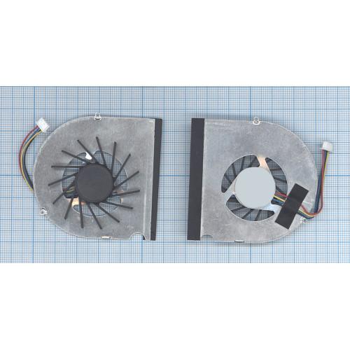 Вентилятор (кулер) для ноутбука Lenovo IdeaCentre Q100 Q110 Q120 Q150 VER-2