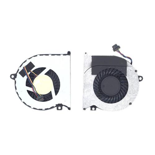 Вентилятор (кулер) для ноутбука Acer 3750 3750G 3750Z