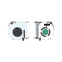 Вентилятор (кулер) для ноутбука Acer Aspire 1410 1410T 1420 1810 1810TZ 1820 INTEL