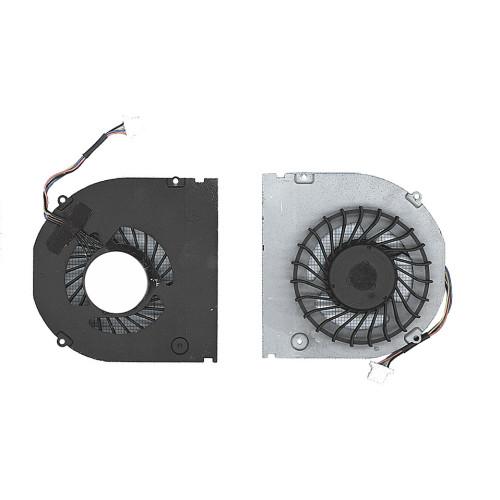 Вентилятор (кулер) для ноутбука Acer Aspire 3935 3935G