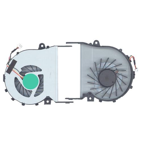 Вентилятор (кулер) для ноутбука Acer Aspire 5553 5553G 5625 VER-2
