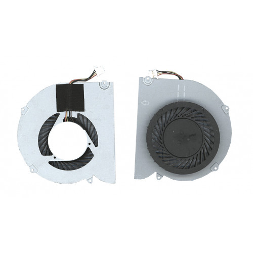 Вентилятор (кулер) для ноутбука Acer Aspire 5830 5830T 5830G 5830TG VER-3