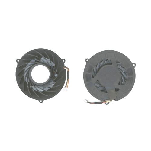 Вентилятор (кулер) для ноутбука Acer Aspire 5950 5950G