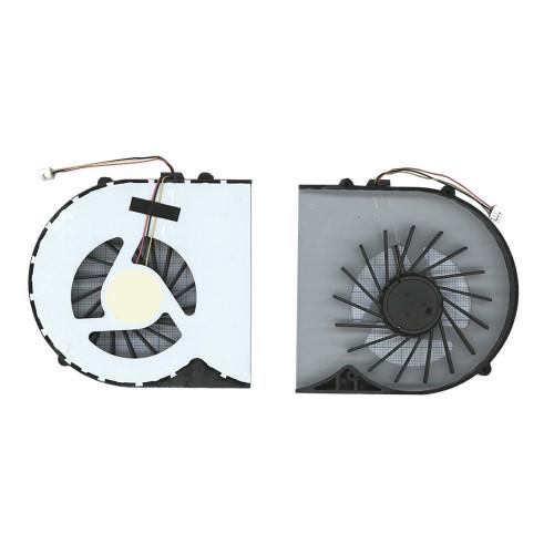 Вентилятор (кулер) для ноутбука Acer Aspire 7551 7551G 7552G 7741 7741G 7741ZG