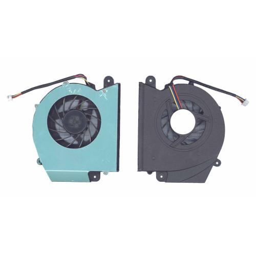 Вентилятор (кулер) для ноутбука Acer Aspire 8920 8920G 8930 8930G