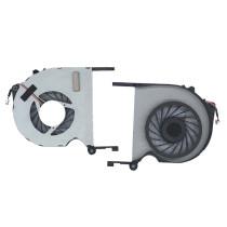 Вентилятор (кулер) для ноутбука Acer Aspire 5943 5943G 8943 8943G
