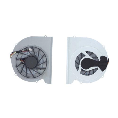 Вентилятор (кулер) для ноутбука Acer Aspire 5951 5951G 8951 8951G