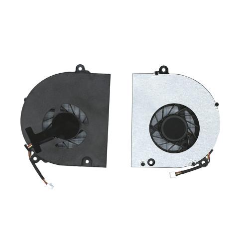 Вентилятор (кулер) для ноутбука Acer Aspire 5241 5332 5516 5532 5541 5732