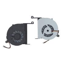 Вентилятор (кулер) для ноутбука Acer Aspire E1-421 E1-431 E1-451 E1-471 V3-471