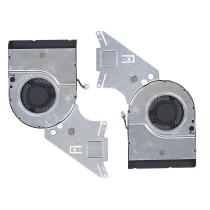 Система охлаждения для ноутбука Acer Aspire E1-410G E1-510