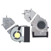 Система охлаждения для ноутбука Acer Aspire E5-411 E5-511 E5-511P E5-521 E5-551 V3-572