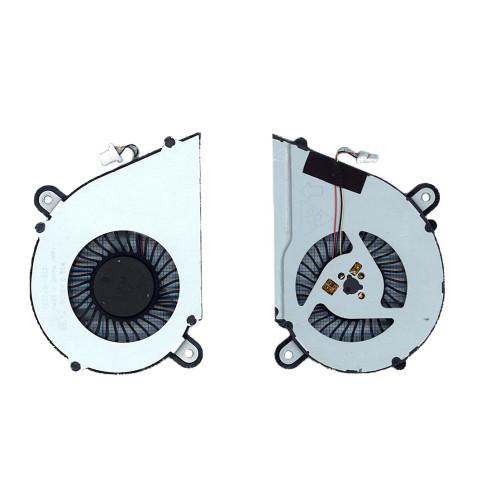Вентилятор (кулер) для ноутбука Acer Aspire ES1-520 ES1-521 ES1-523 ES1-533