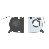 Вентилятор (кулер) для ноутбука Acer Aspire Timeline Ultra M5-581 M5-581G M5-581T M5-581TG