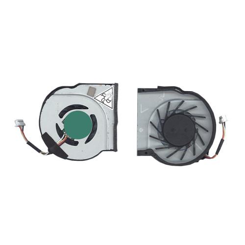 Вентилятор (кулер) для ноутбука Acer Aspire One 522 722