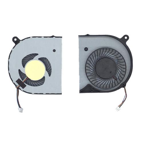 Вентилятор (кулер) для ноутбука Acer Aspire V15 Nitro VN7-591 (правый)
