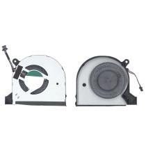 Вентилятор (кулер) для ноутбука Acer Aspire VN7-592G правый