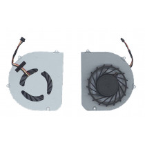 Вентилятор (кулер) для ноутбука Acer Iconia 6120 6487 6673 6886