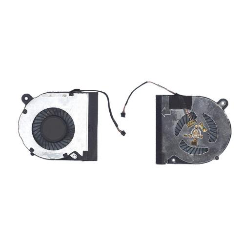 Вентилятор (кулер) для ноутбука Acer Iconia W700 W700P