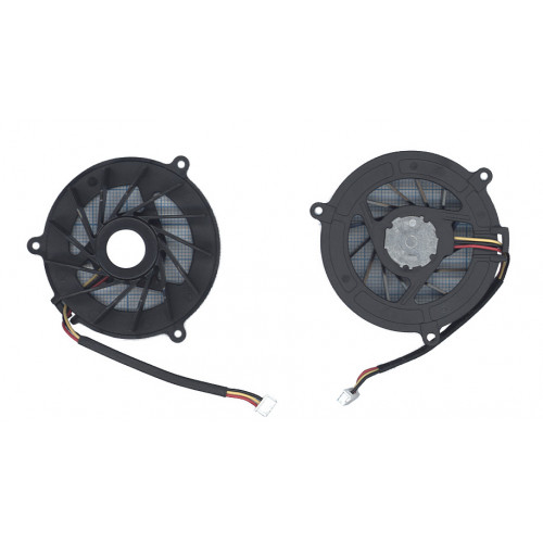 Вентилятор (кулер) для ноутбука Acer TravelMate 6231 6291 6292