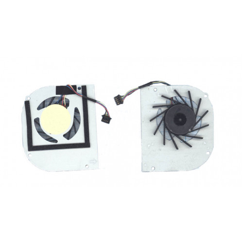 Вентилятор (кулер) для ноутбука Acer Travelmate 8172 8172T 8172Z