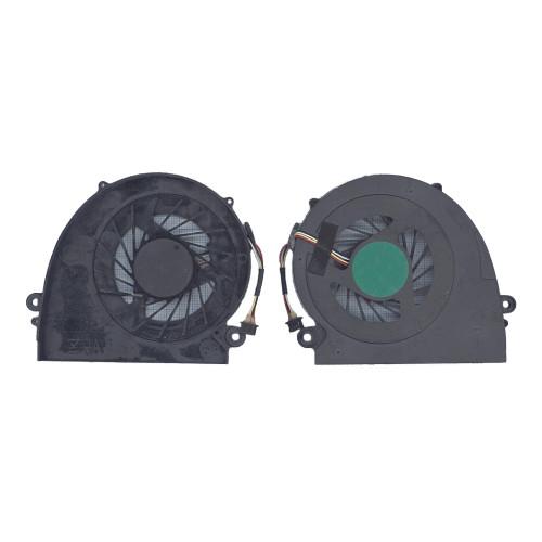 Вентилятор (кулер) для ноутбука Acer Travelmate 8572 8572Z 8572T