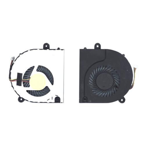 Вентилятор (кулер) для ноутбука Acer TravelMate P453 P453-M P453-MG