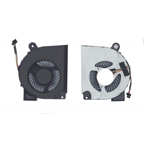 Вентилятор (кулер) для ноутбука Acer Travelmate P645, P645-M, P645-MG
