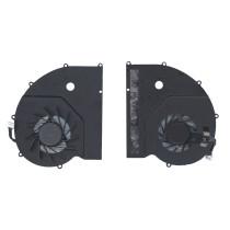 Вентилятор (кулер) для ноутбука Acer TravelMate 6293 TM6293