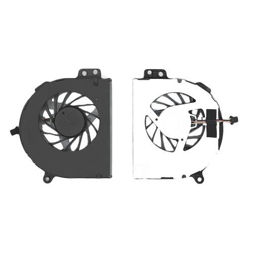 Вентилятор (кулер) для ноутбука Dell Inspiron 14R, M411R, N4110
