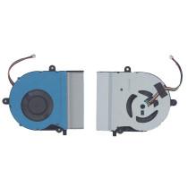 Вентилятор (кулер) для ноутбука Asus A501L K501L V505L