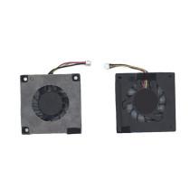 Вентилятор (кулер) для ноутбука Asus Eee PC 701 901