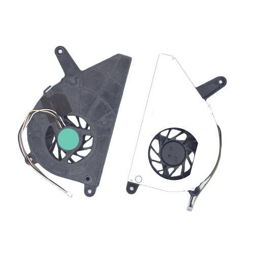 Вентилятор (кулер) для ноутбука Asus ET2210E ET2220i ET2410 ET2411