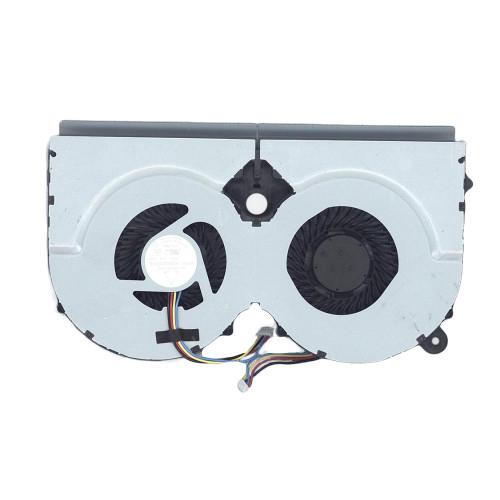 Вентилятор (кулер) для ноутбука Asus G55V