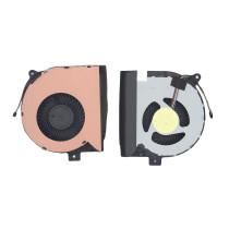 Вентилятор (кулер) для ноутбука Asus GFX72