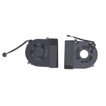 Вентилятор (кулер) для ноутбука Asus N10 N10J N10JH N10JB N10E