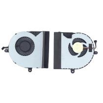 Вентилятор (кулер) для ноутбука Asus ROG G751 GPU