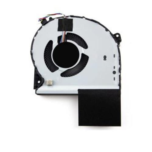Вентилятор (кулер) для ноутбука Asus ROG Strix GL703GM GL703GS GPU