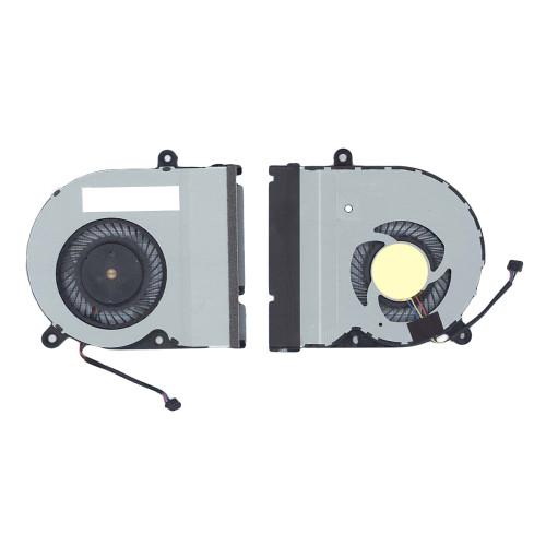 Вентилятор (кулер) для ноутбука Asus Transformer Book Flip TP300