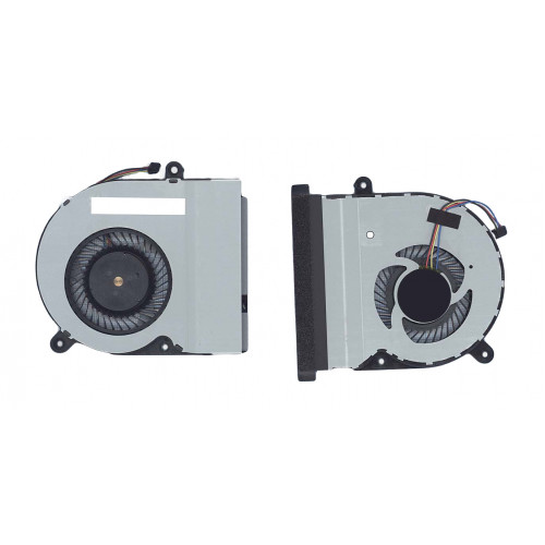 Вентилятор (кулер) для ноутбука Asus Transformer Book Flip TP500