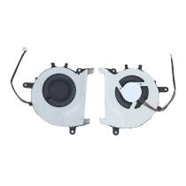 Вентилятор (кулер) для ноутбука Asus Transformer Book Flip TP550 TP550LD