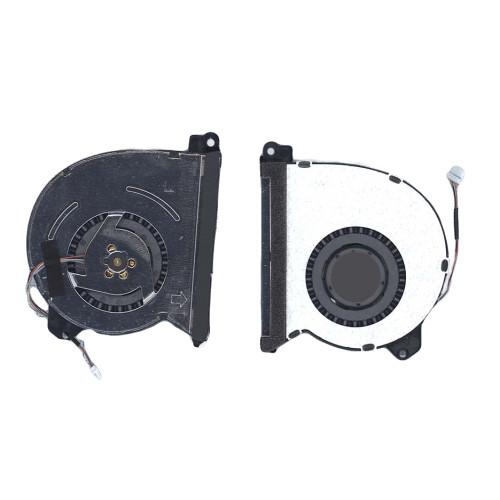 Вентилятор (кулер) для ноутбука Asus Transformer Book Trio TX201 TX201LA TX201LAF